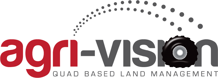 AGRI-VISION.CO.UK